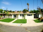 5226 Streamview Dr