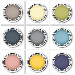 The next in Colors http://www.housebeautiful.com/decorating/colors/popular-paint-colors-2013?src=spr_FBPAGE&spr_id=22336164#slide-1